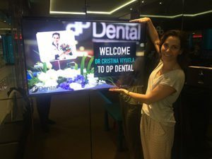 cristinaviyuela-invisalign-asia-tour-dp-dental-1