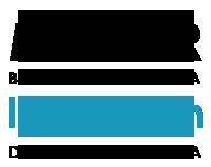 Cristina Viyuela - Master Ortodoncia - Logo Negro