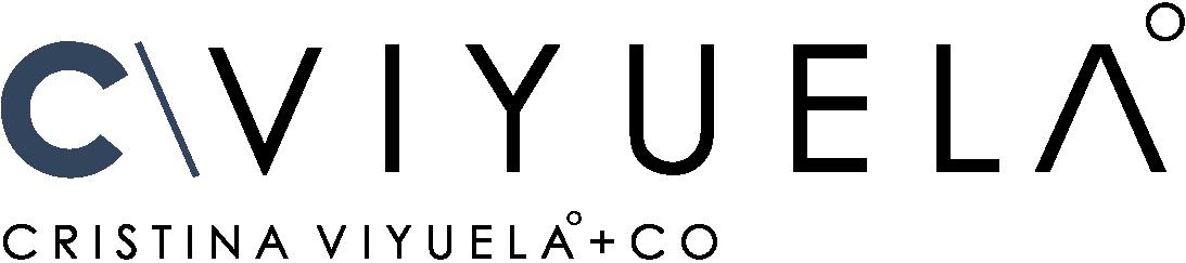 viyuela logo